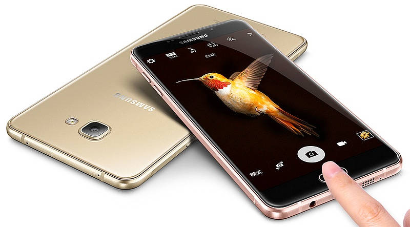 samsung_galaxy_a9_launched 2016