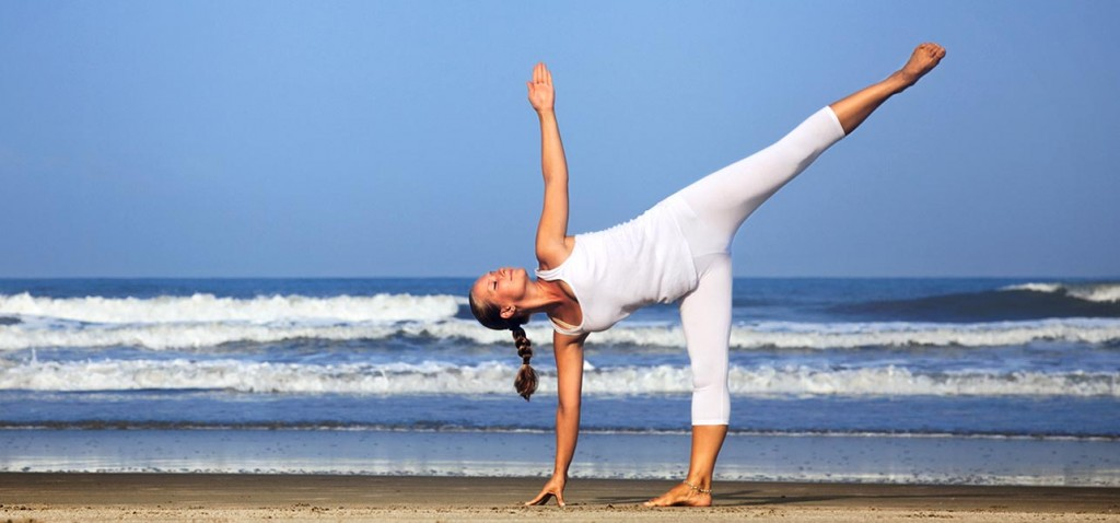 7-Yoga-Poses-To-Lose-Weight