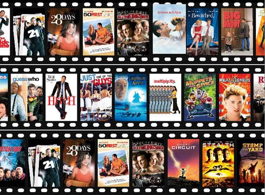 Top 10 Websites To Download Free Movies Online