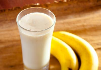 bananas-and-milk 4