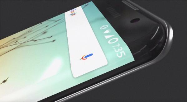 samsung-Galaxy S7-edge-specs