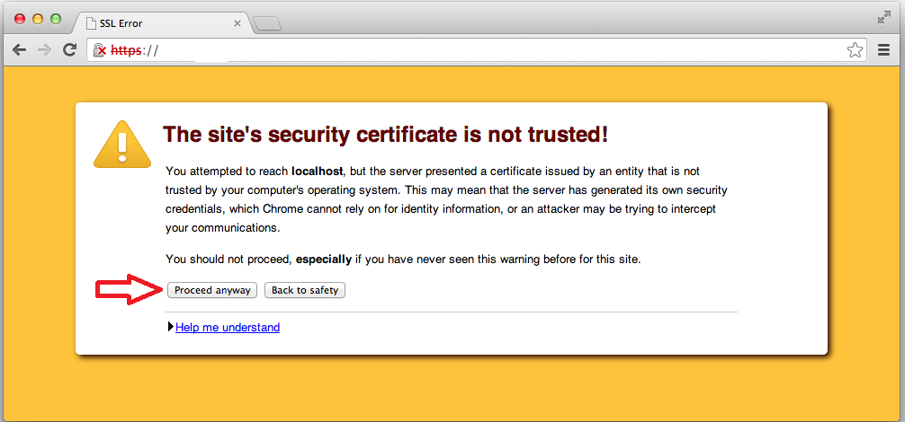 Access blocked websites 10 great ways free security checkup1 access blocked sites ccuart Images