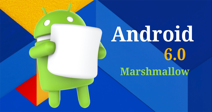 10+ Awesome Features of NEW Android Marshmallow 6.0.x