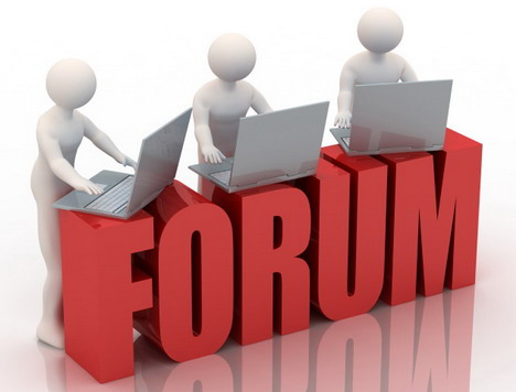 18 Best Forum Software Sites of This Year (Free & Premium)