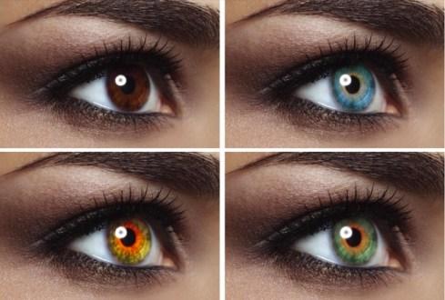photoshop-phlearn-change-eye-color-photography-4