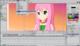 Anime-Studio animator