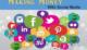 How To Earn Through Social Media Sites