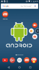 mobizen screen recording app
