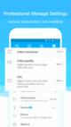 super screen recorder screen recording app