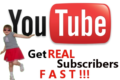 get free youtube subscribers views and likes