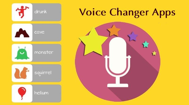Voice-Changing-Apps