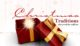 christmas celebrating traditions
