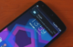 fix-delayed-Android-notifications - geeksflame