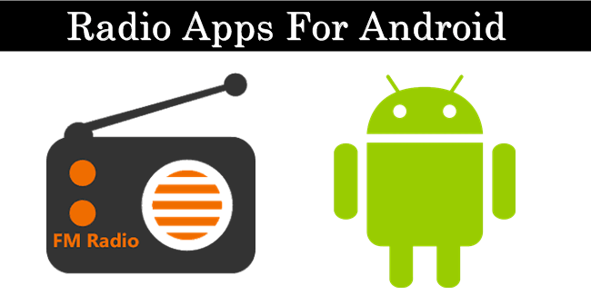 best-radio-apps-for-android