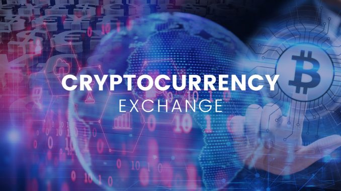 crypto-exchange-bitcoins
