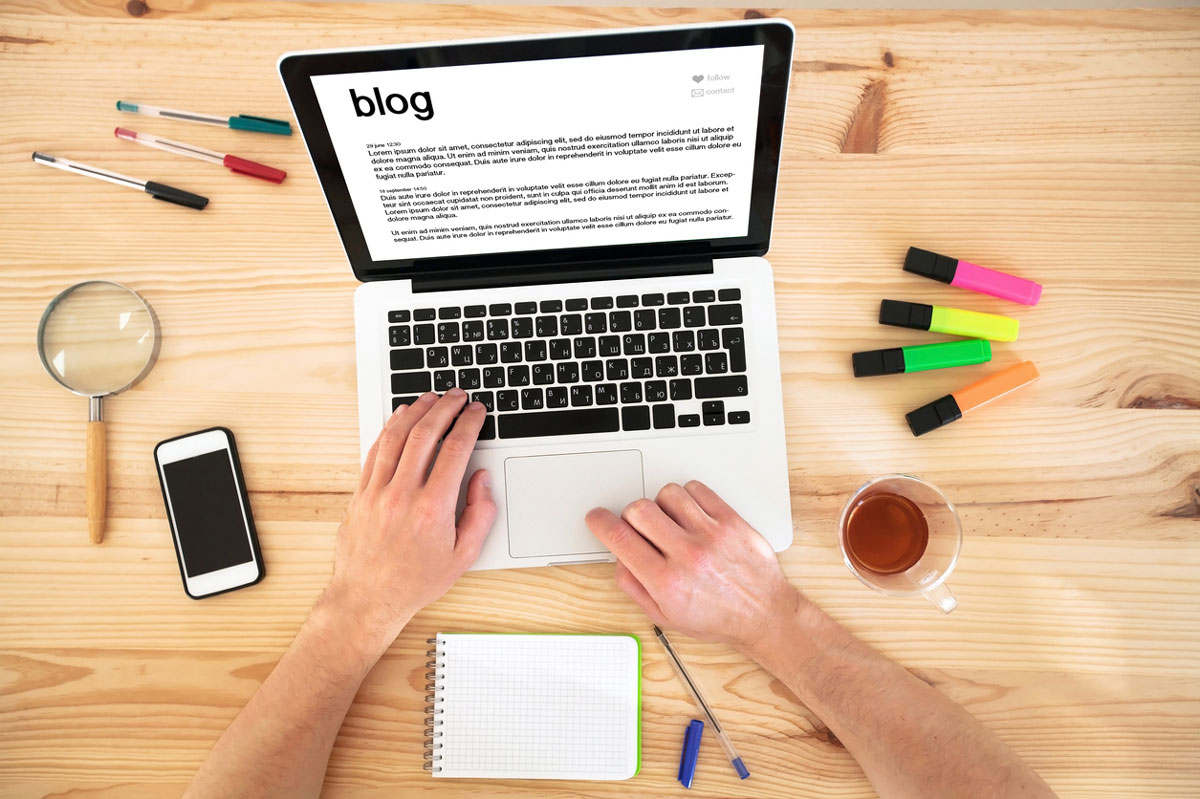 best content-writing-tools
