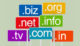get free domain and hosting