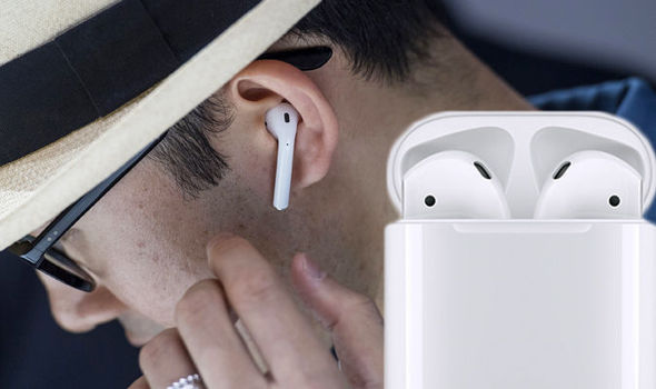 apple best airpods alternatives