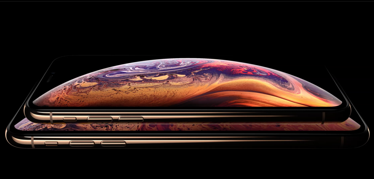 Download 20 Best HD iPhone Wallpapers for iPhone XS, XS max & XR