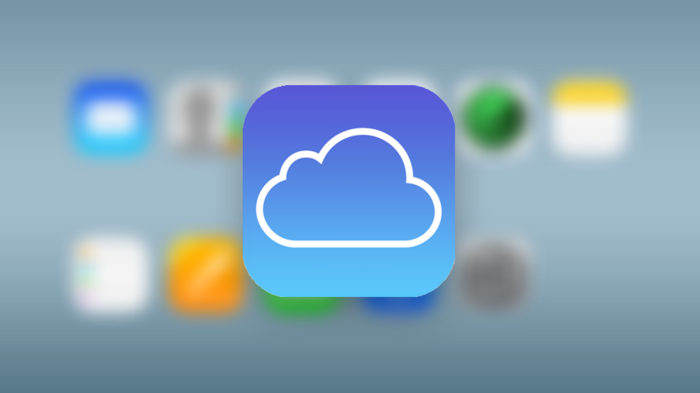 iCloud Alternative Storage Platforms