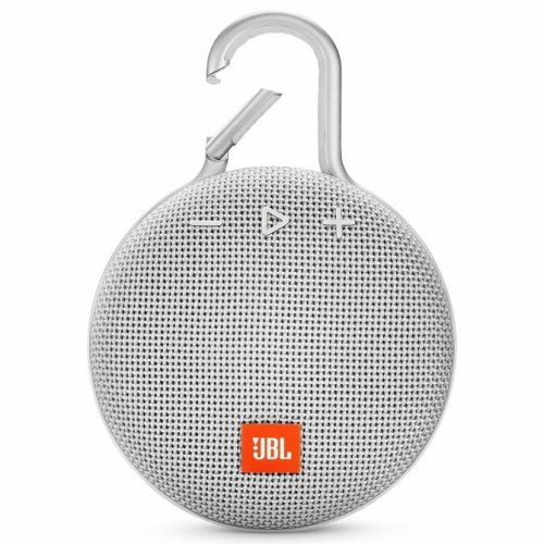 best-portable-bluetooth-speakers-jbl-clip-3