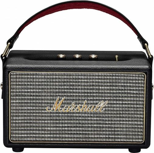 best-portable-bluetooth-speakers-marshall-kilburn