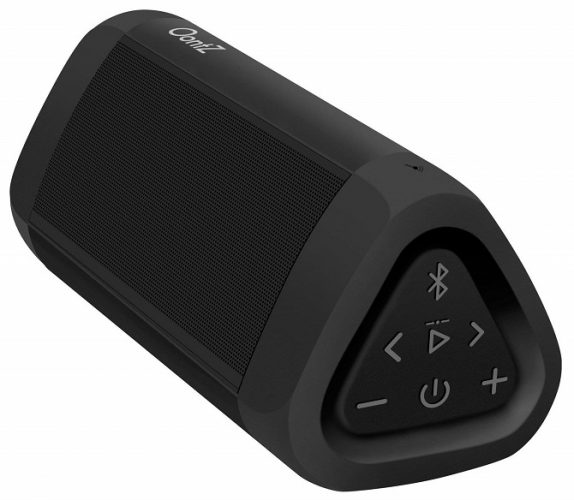 best-portable-bluetooth-speaker-oontz-angle-3-ultra