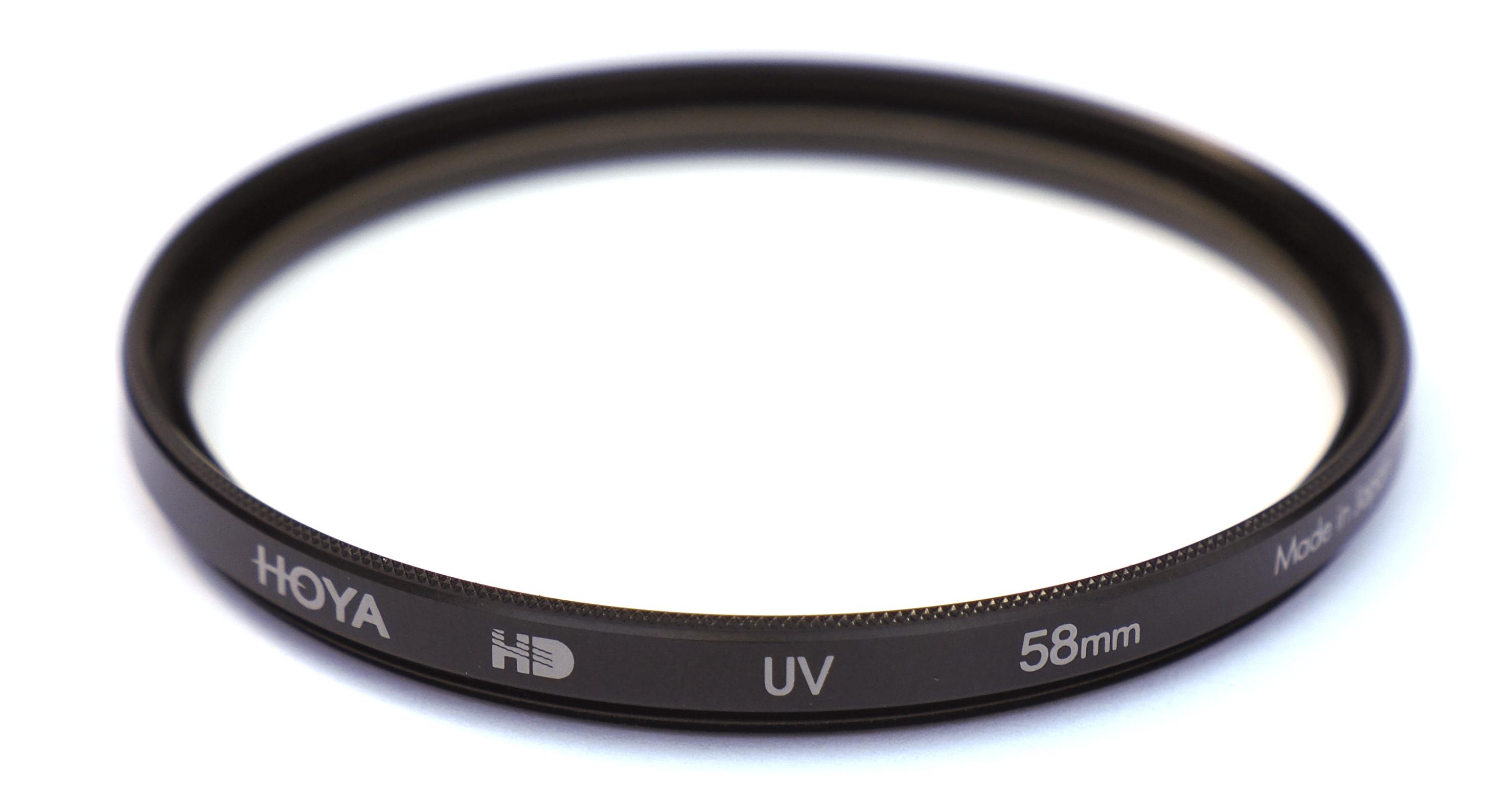 Protective-Filters-Hoya-HMC-UV-filter