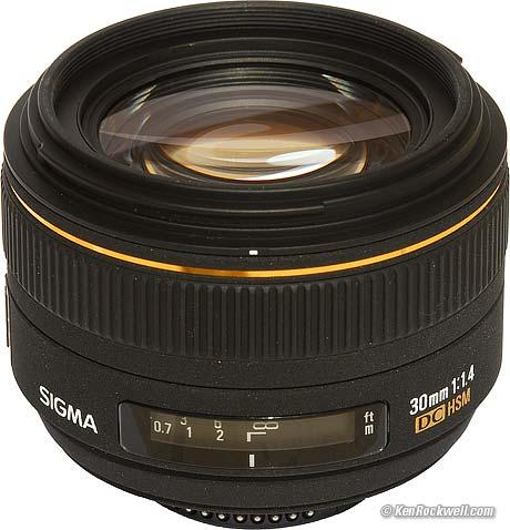 sigma30mm-f14-KEN_2722