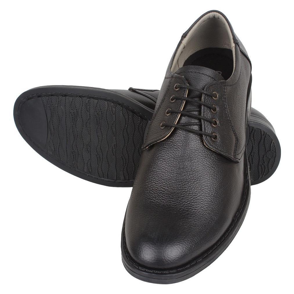 seeandwear shoes