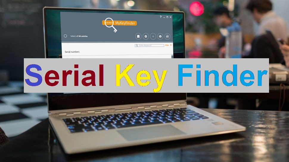 free serials keys for all softwares