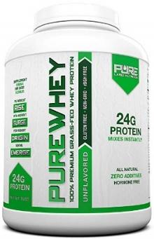 best whey protein powder