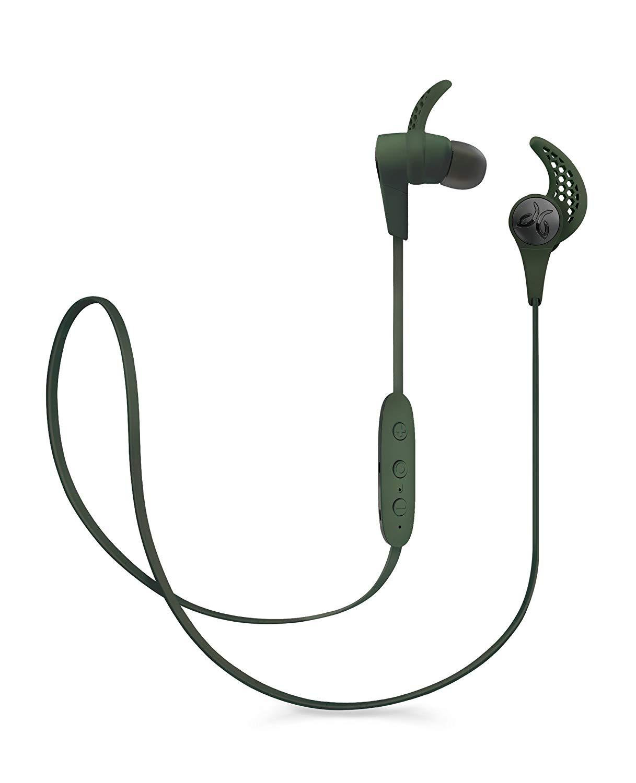 Jaybird X3 Wireless