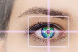 Lasik Surgery Review get rid of eye glasses