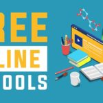 best websites for online courses