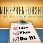 ways Entrepreneurs help in driving Economic development