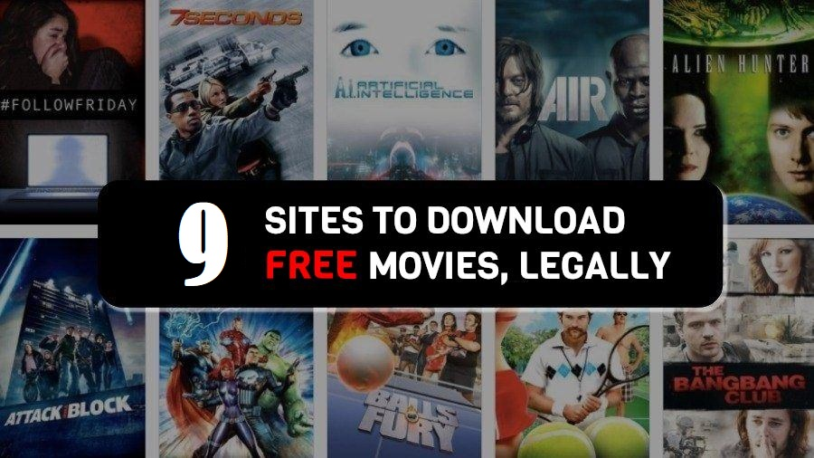WATCH-FREE-MOVIES-ONLINE-SITE