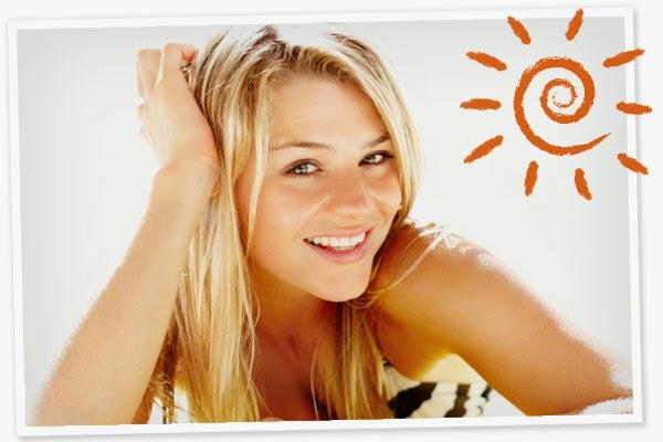 best Summer-skincare-tips