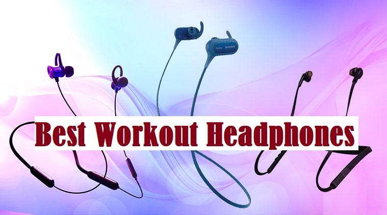 vabest bluetooth earphones