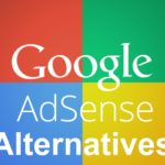 google-adsense-alternatives