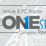 theonespy-app review
