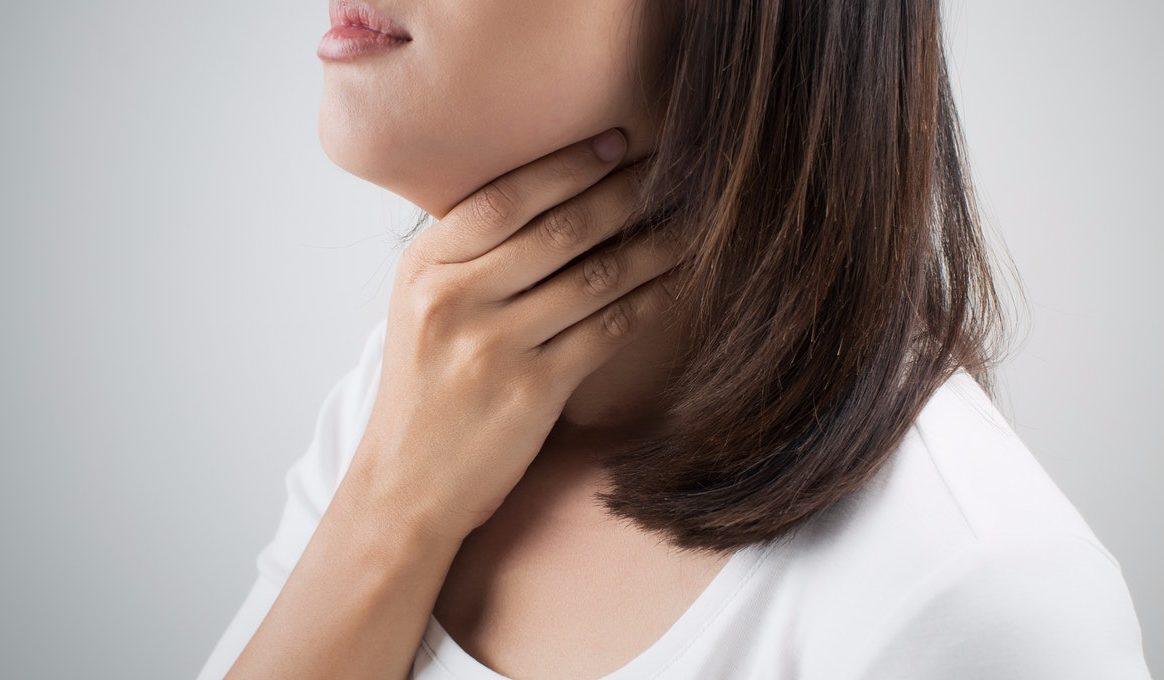 viral_throat_infection