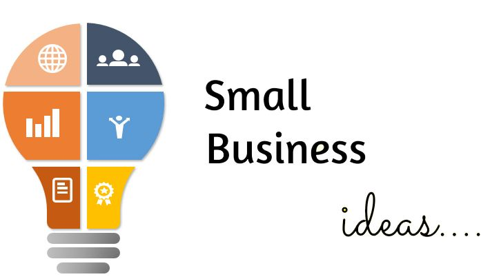best small-business-ideas