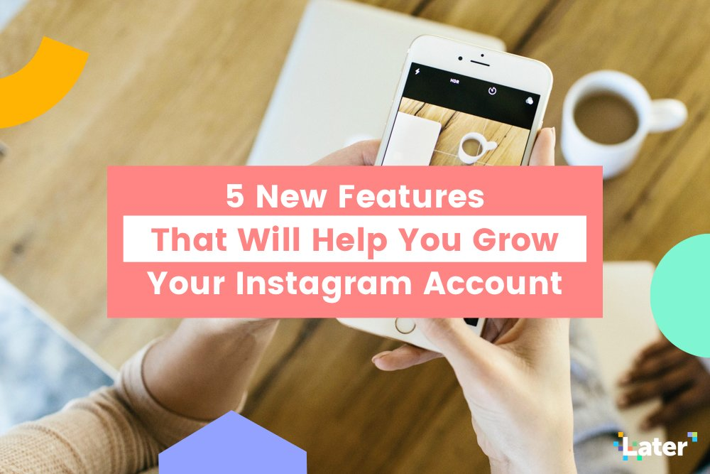 increase real instagram followers
