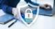 make online security good