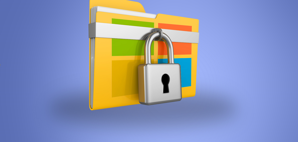 windows-file-and-folder-protection