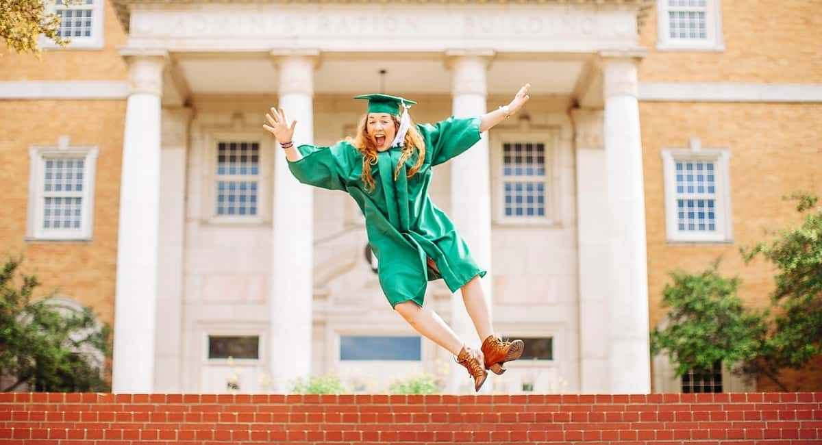 5 Must-Have Skills to Survive College
