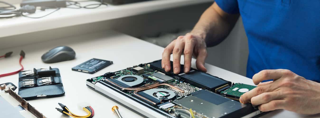 computer repair cost