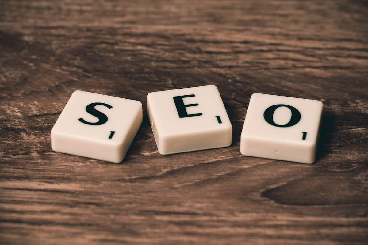 Techniques for SEO